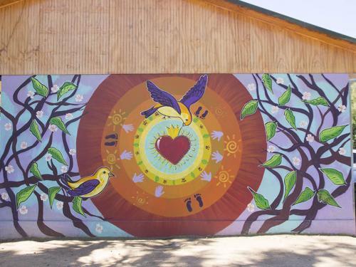 Escuela Santa Rosa 03