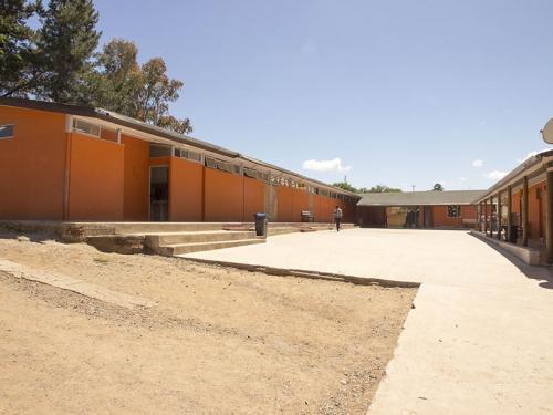 Escuela LLancay 04 (1)